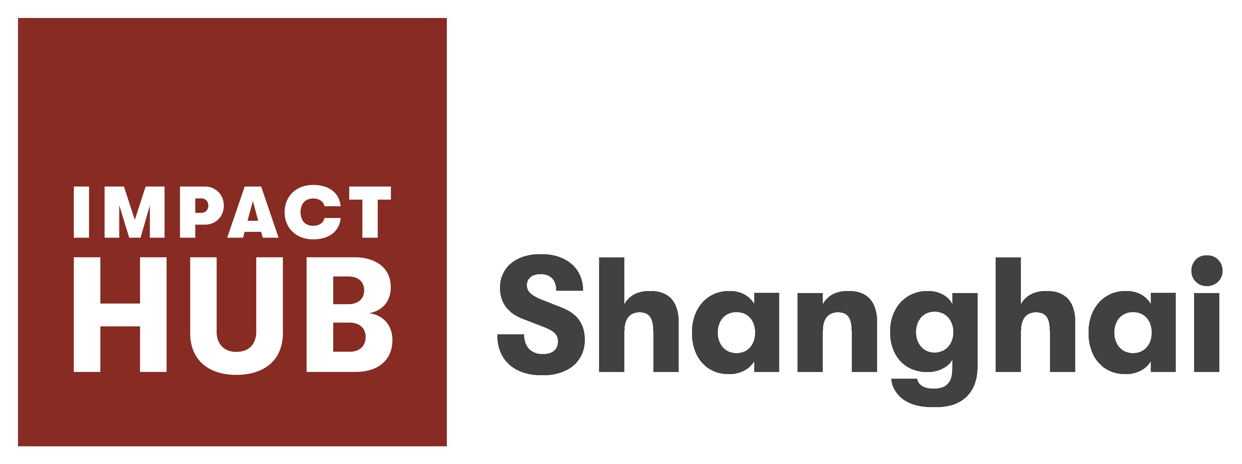 Impact Hub Shanghai