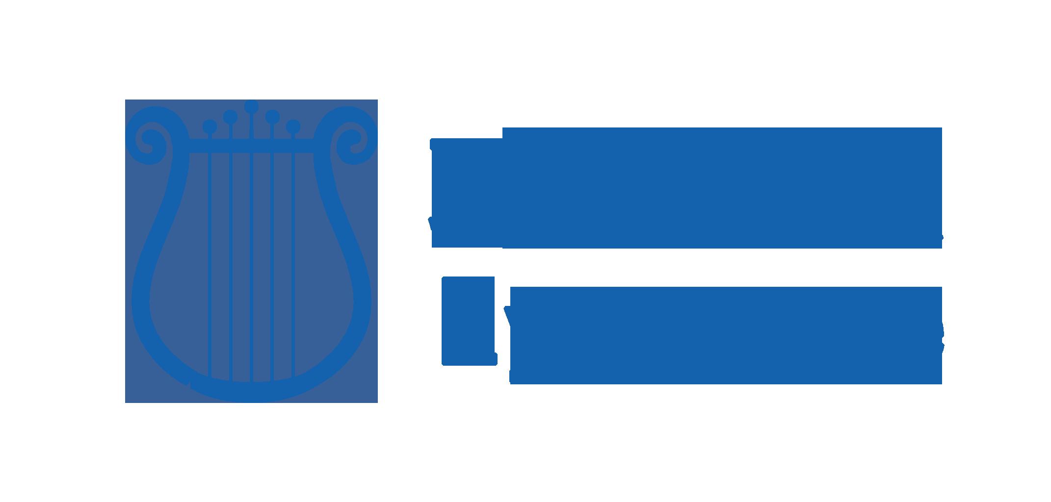 北京聆通科技有限公司