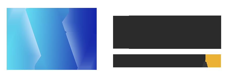诺百爱(杭州)科技有限责任公司