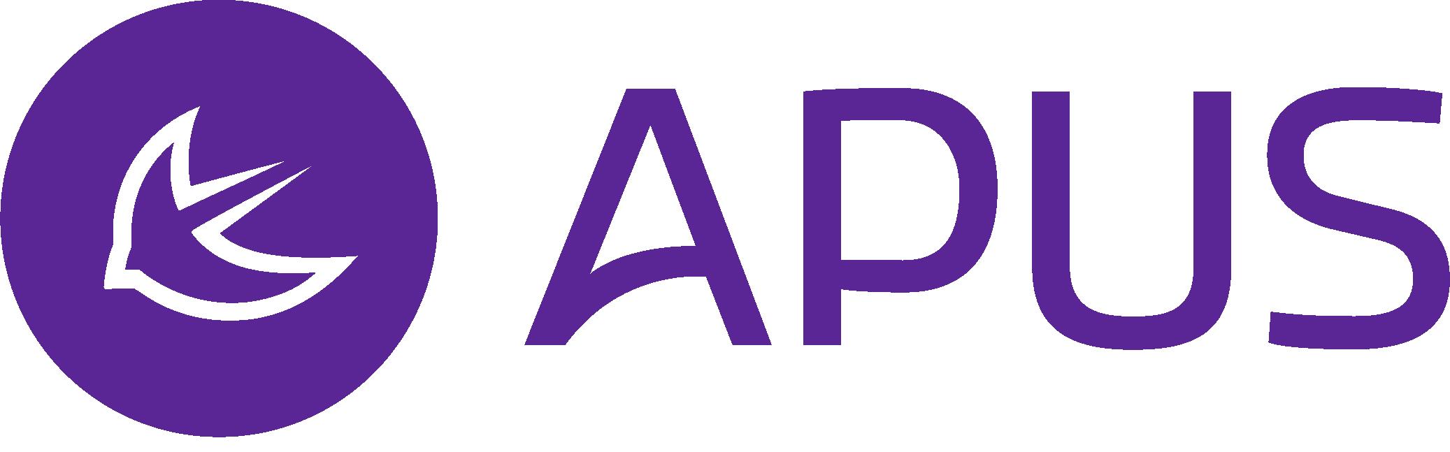 麒麟合盛网络技术股份有限公司(APUS)