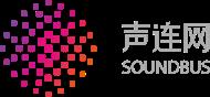 声连网logo